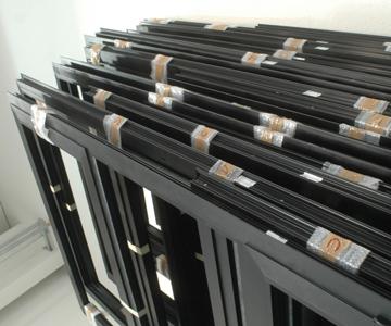 serramenti-infissi-azienda-camponogara